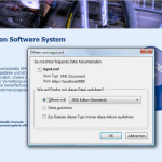 PPS SoftwareSolutionSystem
