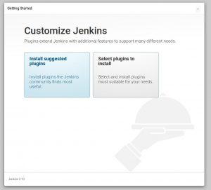 jenkins2_step1